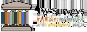 JW Surveys
