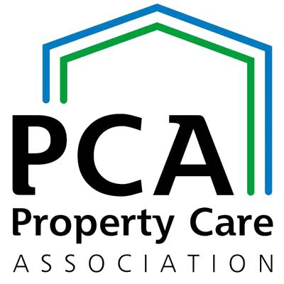 Property Care Association Member